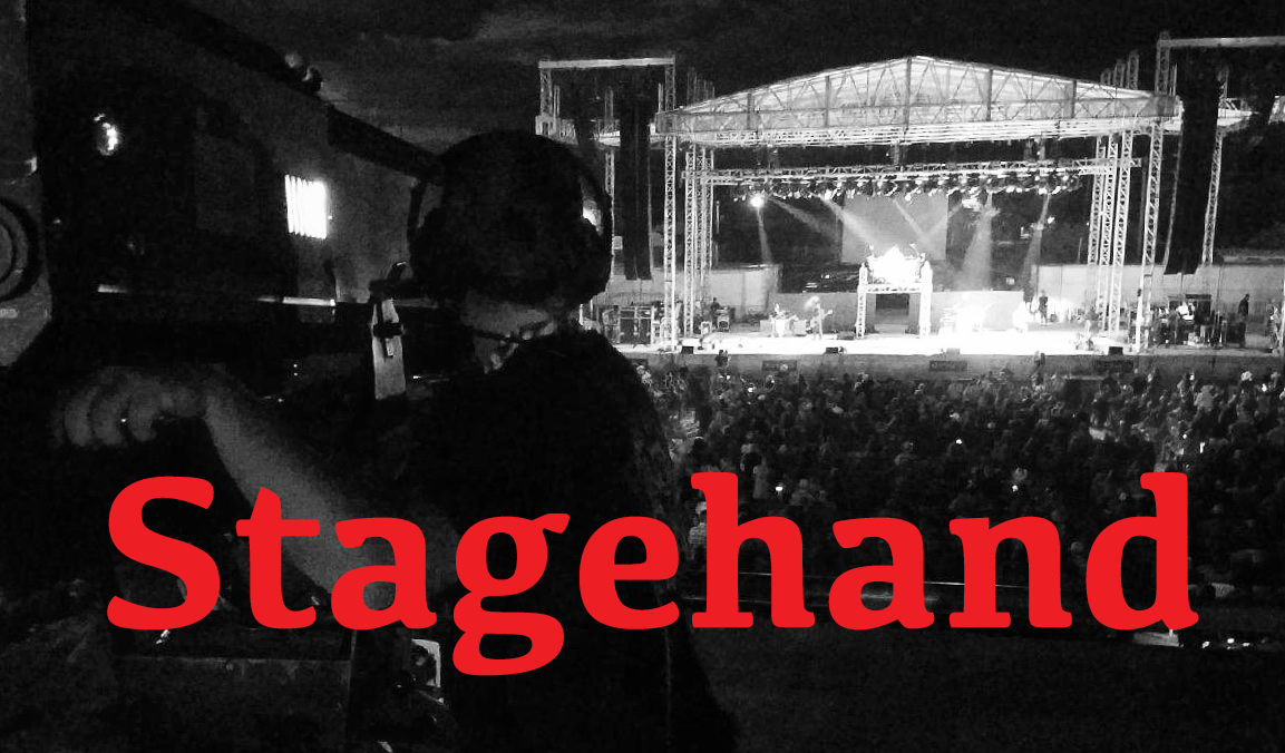 stagehand independent contracting jacqued up productions